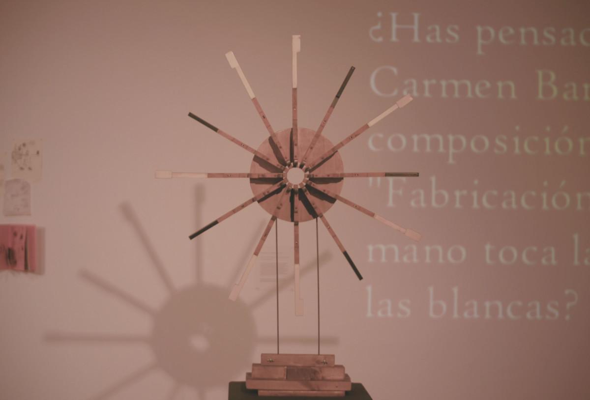 Piano devenido 1 Carlos Izquierdo