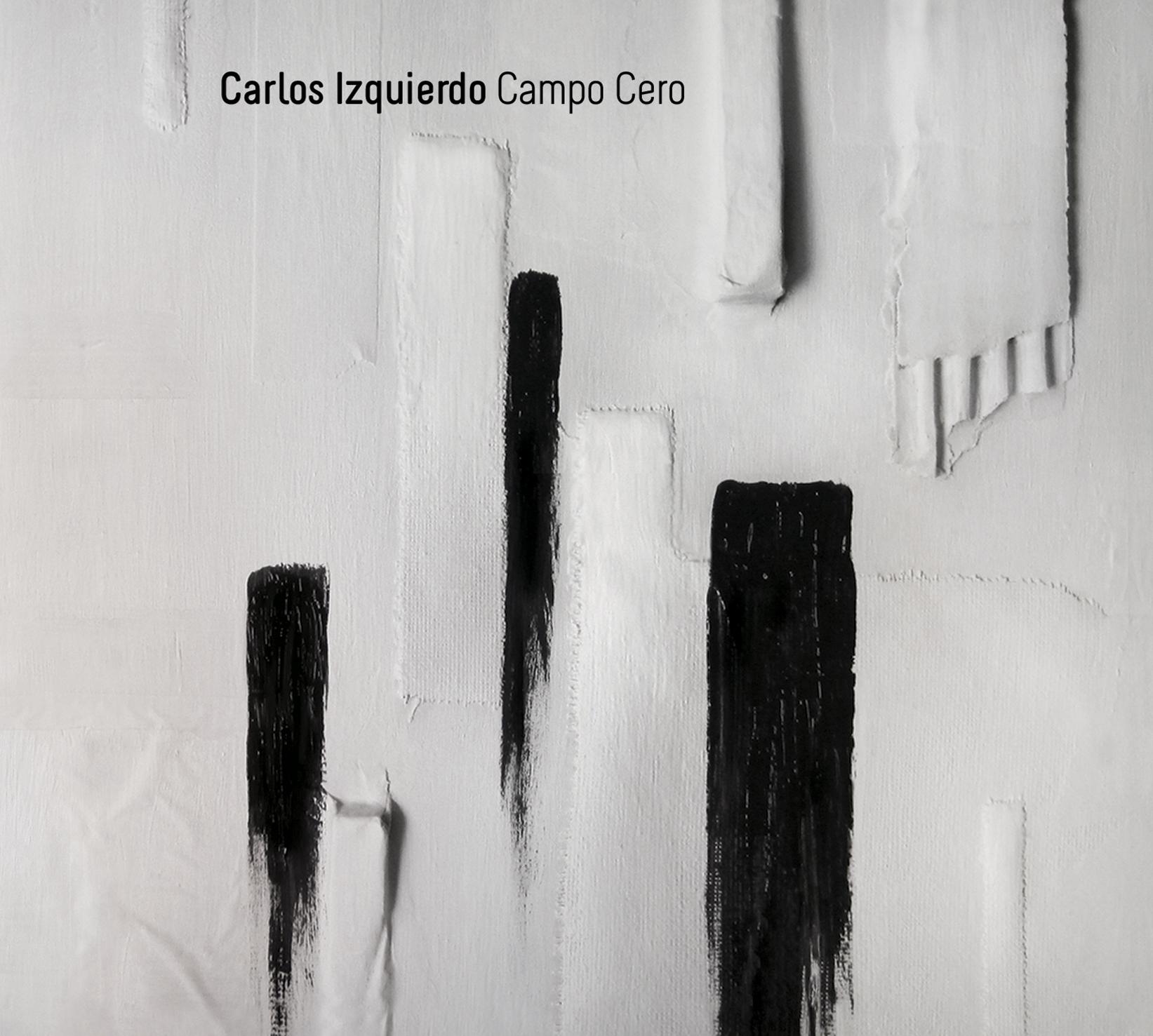 Campo Cero